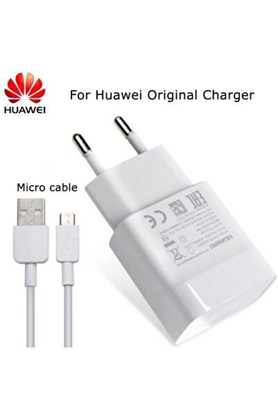 OEM Orjinal Huawei Y7 Micro Usb Şarj Cihazı Aleti Mdy-08e Travel Adapter