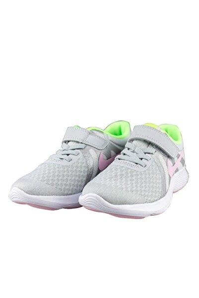 Nike Revolutıon 4 Spor Ayakkabı