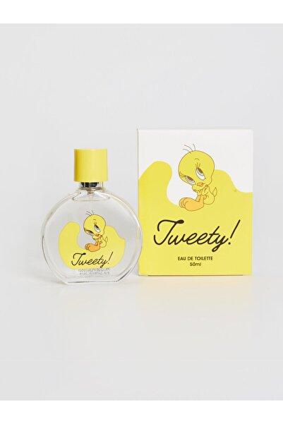 LC Waikiki Parfüm
