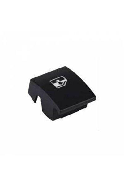 OEMPARCAAL Opel Astra H Cam Kaldırma Düğmesi