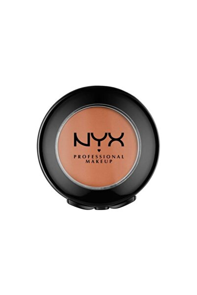 NYX Professional Makeup Tekli Göz Farı - Hot Singles Eye Shadow Lol 12 g 800897826390