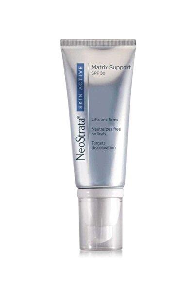 NeoStrata Gündüz Bakım Kremi - Skin Active Matrix Support Spf 30 50 G 732013300425