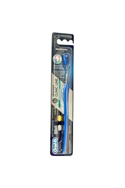 Oral-B Oral B Diş Arası (ınterdental) Diş Fırçası