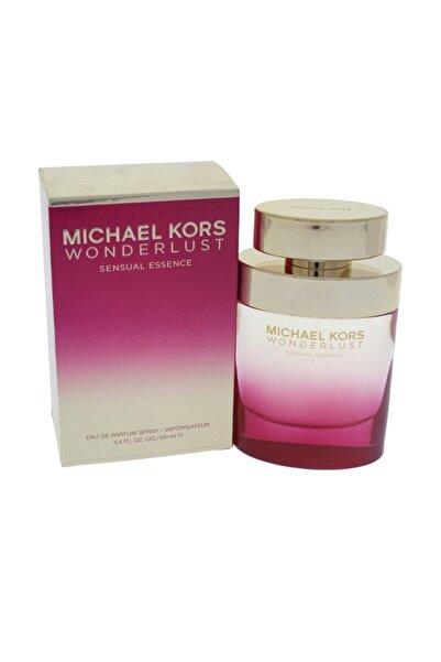 Michael Kors Wonderlust Edp 100 ml Kadın Parfüm 22548386286