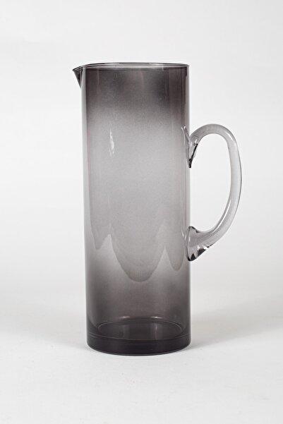 Rakle Shadow Sürahi Füme 1750 Cc