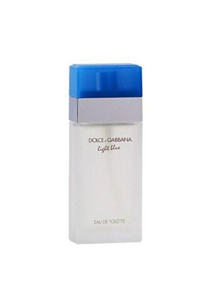 Dolce Gabbana Light Blue Edt 50 m Kadın Parfüm 3423473020264