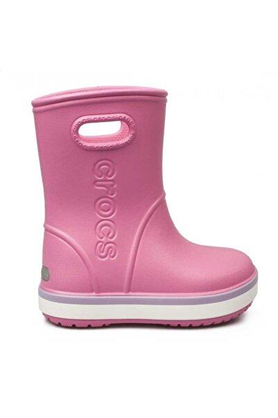 Crocs Crocband Rain Boot K 205827-6qm