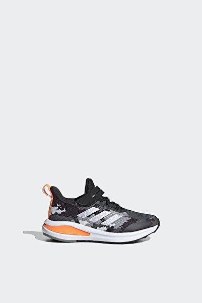 adidas Unisex Çocuk Koşu Yürüyüş Ayakkabısı Fortarun El K Fv2973
