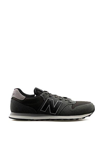 New Balance Erkek Sneaker - Lifestyles - GW500TGG