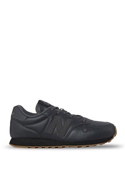 New Balance Erkek Sneaker - Lifestyle - GM500TKA