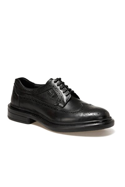 MERCEDES THUNDER Siyah Erkek Ayakkabı 100564405