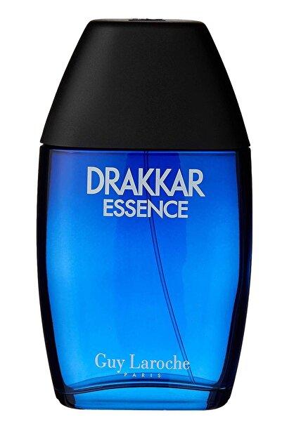 Guy Laroche Drakkar Essence Edt 200 ml Erkek Parfüm 3605521935946