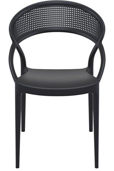 Siesta Sunset Koltuk/sandalye