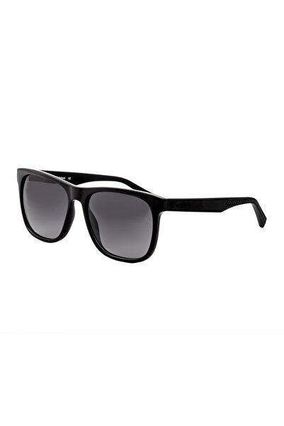 Retro Outdoor V C01 Erkek Güneş Gözlüğü
