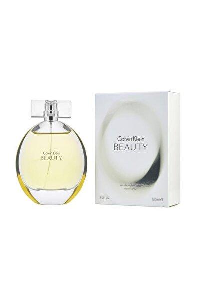Calvin Klein Beauty Edp 100 ml Kadın Parfüm 3607342137172
