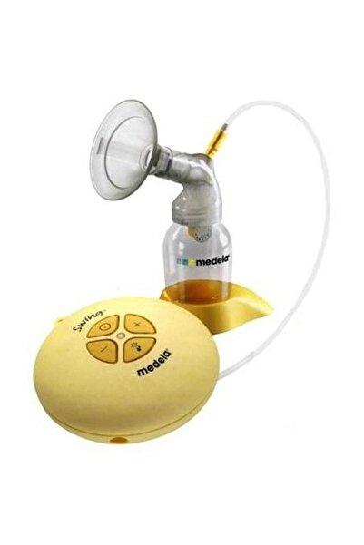Medela Elektirikli Ve Pilli Göğüs Pompası