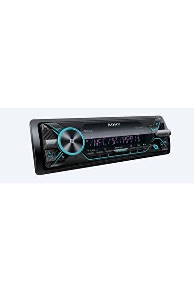 Sony Dsx-a416bt Oto Teyp