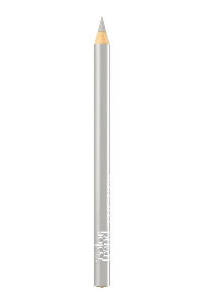 AVON Silver Color Trend Gümüş Renk Göz Kalemi