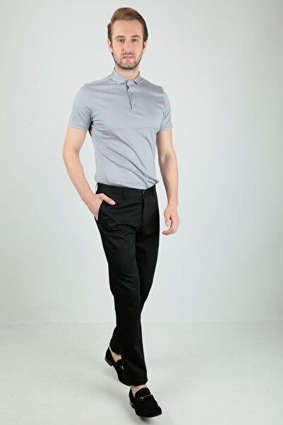 Centone Comfort Fit Chino Pantolon 19-0481