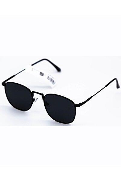 Toms Teddy Unisex Polarize Güneş Gözlüğü 1021 C108