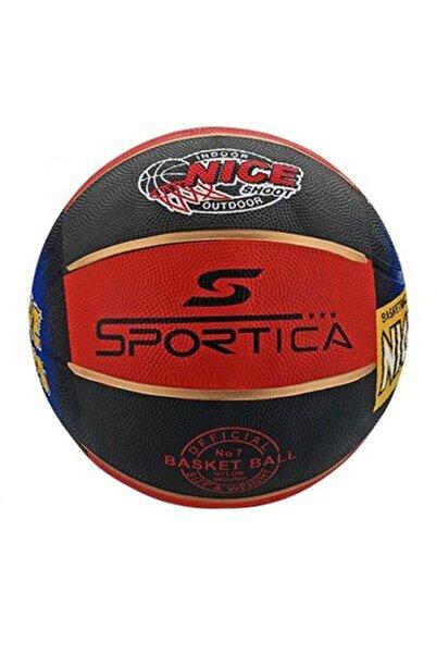 ALTIS Sportica Bb200r Basketbol Topu No:7 7