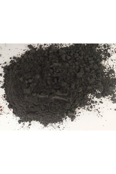 Pars Mangan Dioksit 75 1 kg