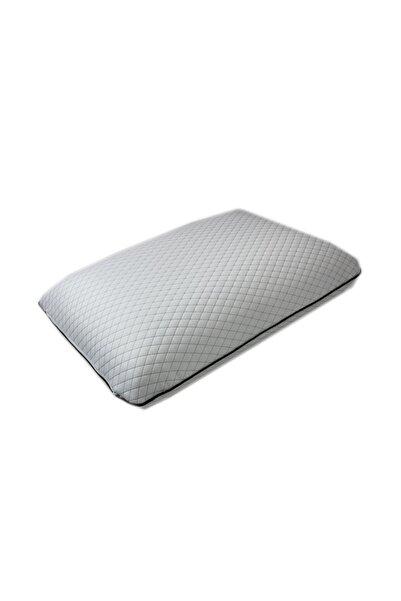 New Life Beyaz Visco Klasik Yastık