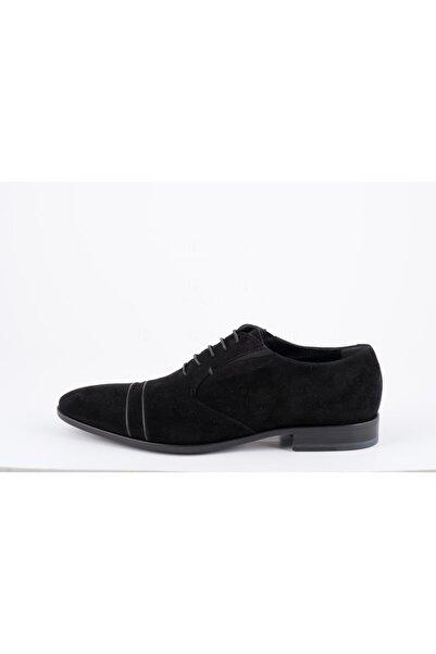 ALBERTO GUARDIANI Klasik Ayakkabı