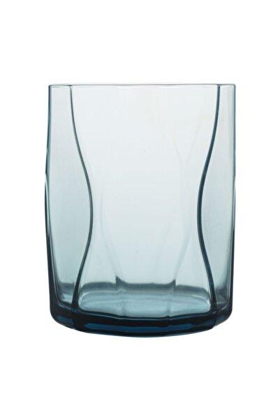 Mudo Concept Mavi Meşrubat Bardağı 400 ml