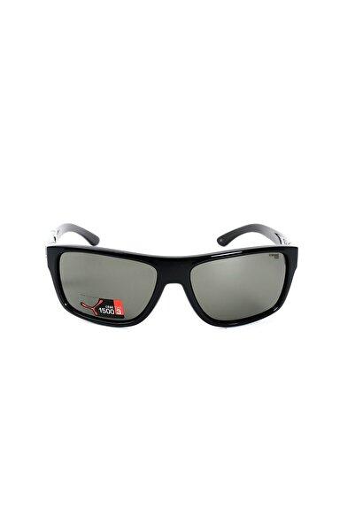 Cebe Ceb Empıre Cbemp6 Erkek Güneş Gözlüğü