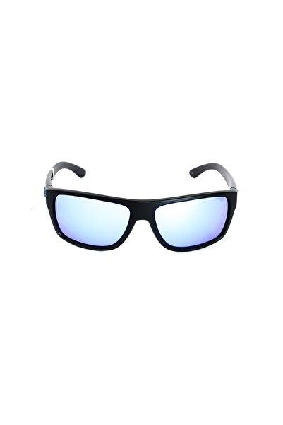 Cebe Ceb Empıre Cbemp4 Erkek Güneş Gözlüğü
