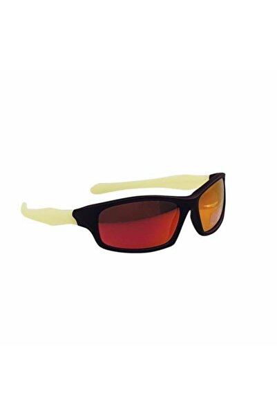 Miniso Mınıso Çocuk Güneş Gözlüğü (renkli Cam)