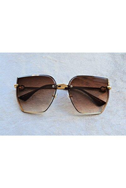 Max Polo Uno Güneş Gözlüğü