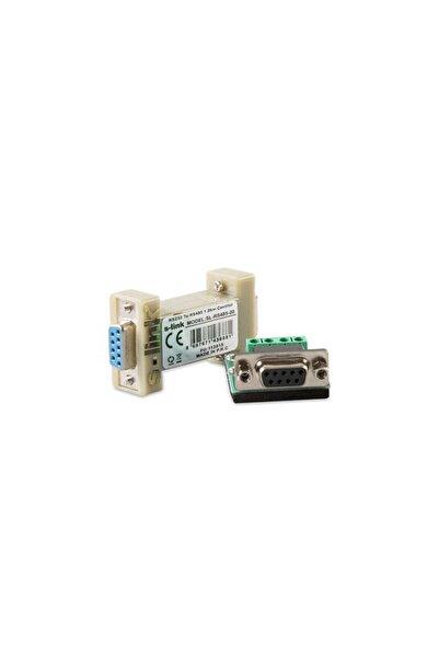 S-LINK Sl-rs485-20 Rs232 To Rs485 1.2km Çevirici
