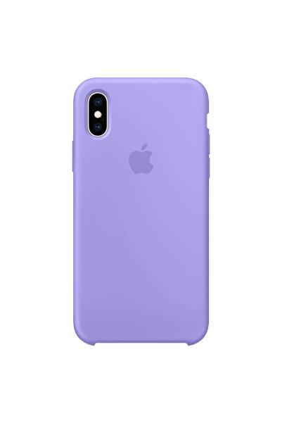 GF Iphone X Orjinal Kılıf