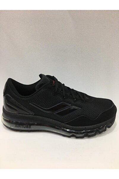 Lescon Mega Ayakkabı
