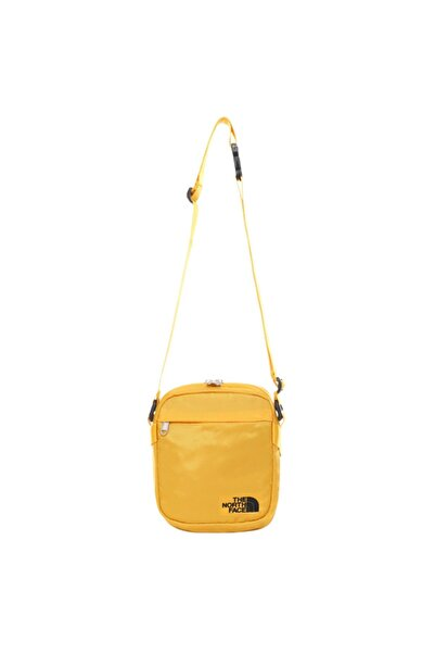 THE NORTH FACE Convertible Shoulder Bag Omuz Çantası - T93bxbzu3