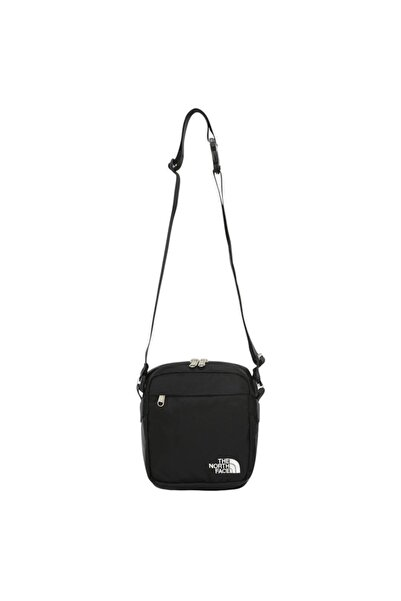 THE NORTH FACE Convertible Shoulder Bag Omuz Çantası - T93bxbky4