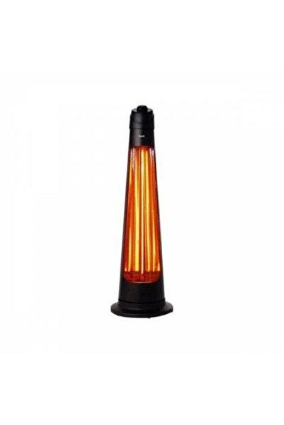 Raks A1200 Adalya Kule Tipi Karbon Isıtıcı - 1200w