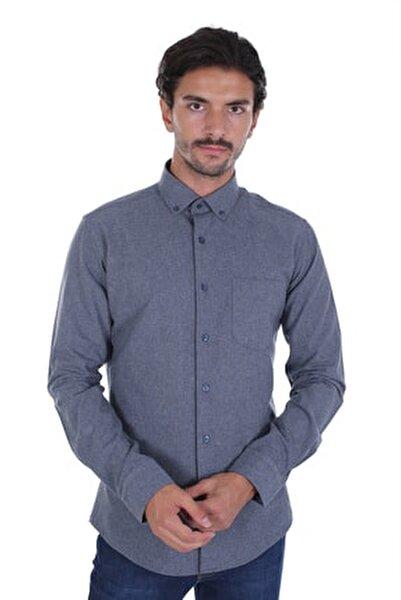Diandor Gömlek