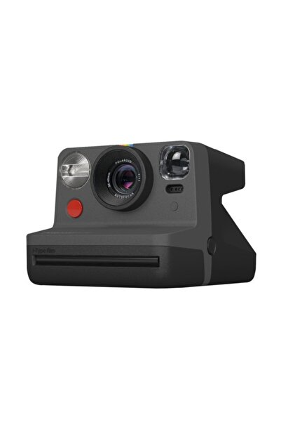 Polaroid Now I-type Everything Box Şipşak Fotoğraf Makinesi