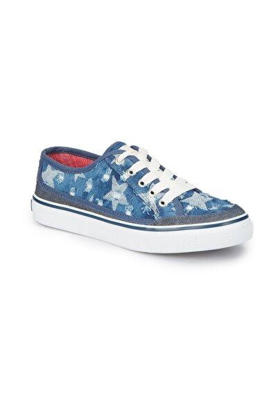 Mavi Kadın Lacivert Sneaker