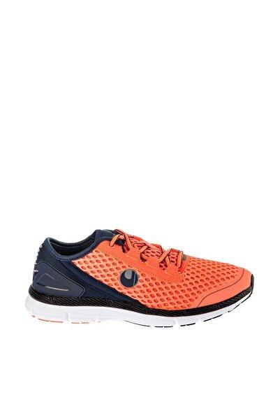UHLSPORT Erkek Koşu  Antrenman Ayakkabısı