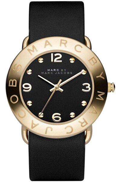 Marc Jacobs Mbm1154 Kadın Kol Saati