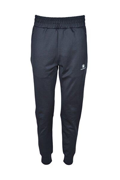 lumberjack Erkek Siyah Luka Track Pants Esofman Altı 100565310