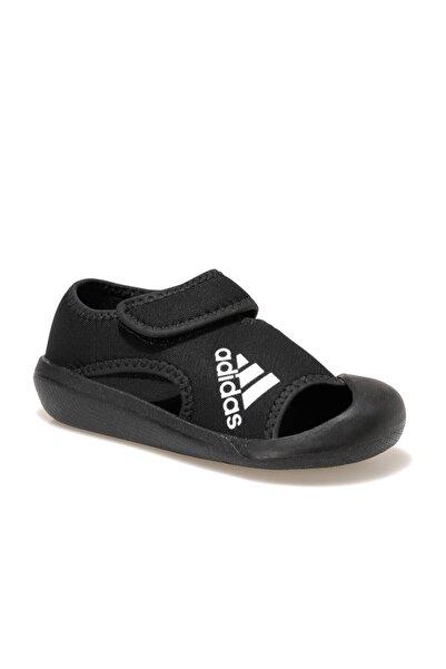 adidas ALTAVENTURE I Siyah Erkek Çocuk Sandalet 101015846