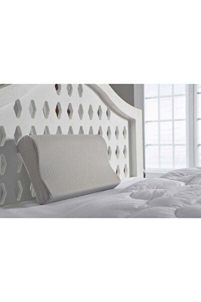Doqu Home By Form Sünger Yastık