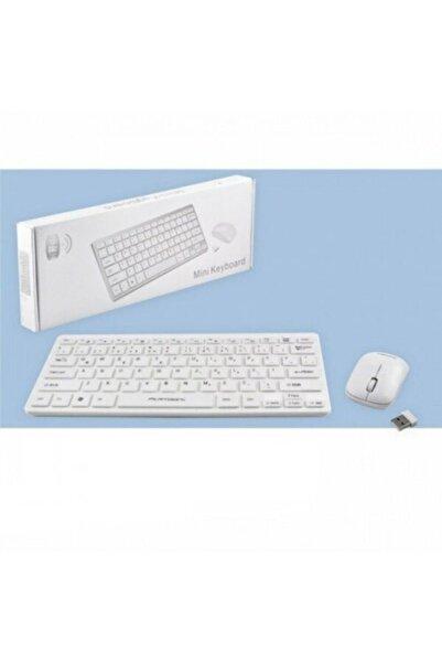Platoon Persa Pl-395 Wireless Klavye Mouse