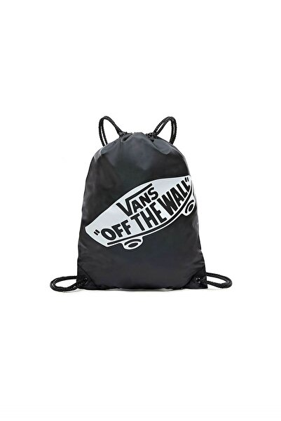 Vans Benched Bag Onyx & Vn000suf1581