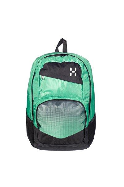 Hard Case Hcsrt901 Yeşil Unısex Sırt Çantası
